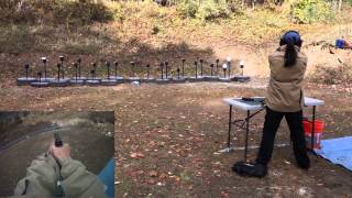 fall walls of steel 2014 sjc glock 17 glock 34
