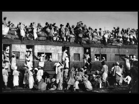 भारत कैसे आज़ाद हुआ, ये जानकर आप हैरान रह जायेंगे How did India get Freedom ?