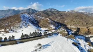 И еще одно видео из Грузии(, 2017-01-11T12:01:23.000Z)