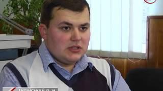 Наймолодший сільський голова(, 2016-02-04T19:33:57.000Z)