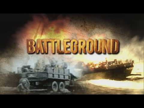 BattleGround The DIA at 50 Defense Intelligence Agency