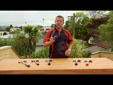 Hammer Basics and Tips | Mitre 10 Easy As