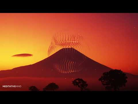 Cleanse Negative Energy from your Surroundings ❯ 417 Hz Solfeggio Frequency Music
