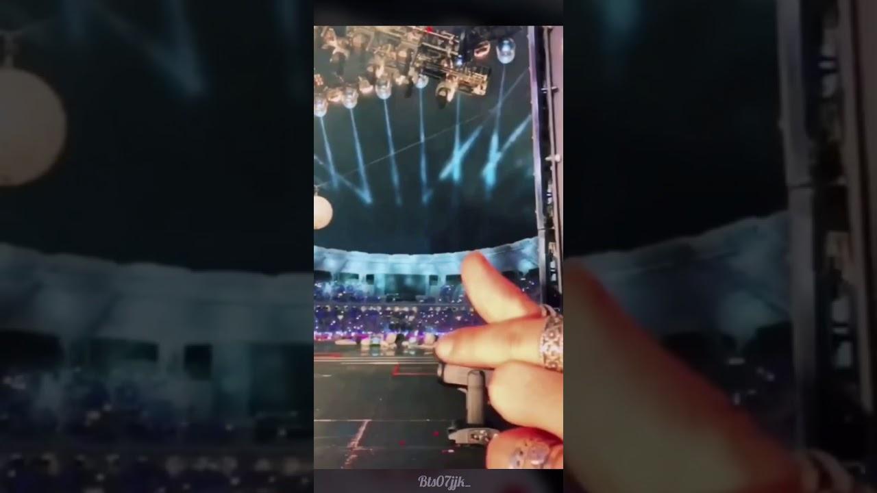 Download BTS - Heartbeat Jikook FMV