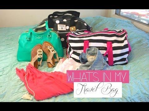 whats-in-my-travel-bag-✈-hawaii-vacation-vlog