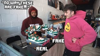 can-sneaker-stores-tell-which-sneaker-is-real-fake