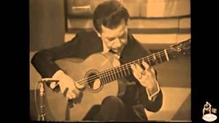 Sabicas - Melodías Del Norte
