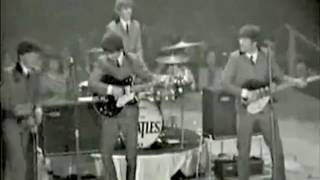 Stars On 45   The Beatles   Full Compilation
