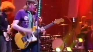 Junior Senior - Shake Your Coconuts 2003 UK Television