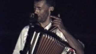 Alpinkatzen (Hubert von Goisern) - Heast as nit