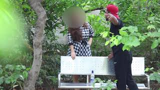 Drunk Call Girl Prank| RDS Production