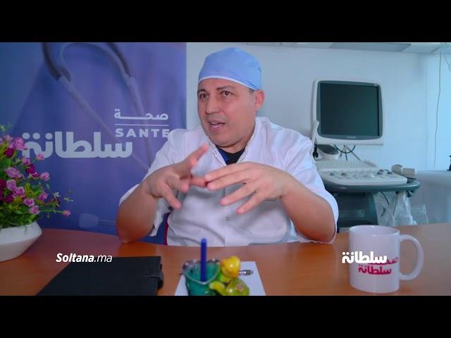 صحتك سلطانة: ماهي فوائد الولادة الطبيعية؟ البروفسور محسن بوفتال يجيبك