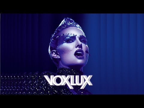 Вокс Люкс (Фильм 2018) Музыкальный триллер Vox Lux