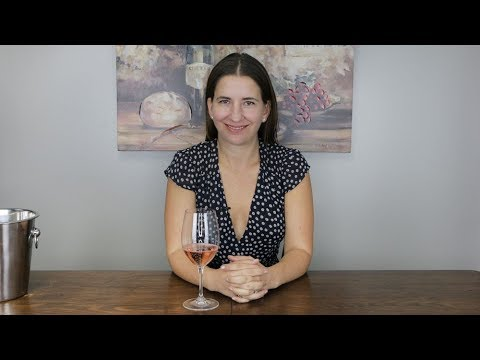 Wine Class: Intro To Tasting - How To Taste Wine With A Master Sommelier