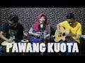 Bojoku Pawang Kuota Cover by Ferachocolatos ft. Gilang & Bala