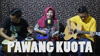 Video Bojoku Pawang Kuota Cover by Ferachocolatos ft. Gilang & Bala download MP3, 3GP, MP4, WEBM, AVI, FLV Maret 2018