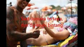 Superman Is Dead - Musuh dan Sahabat (Lyrics)