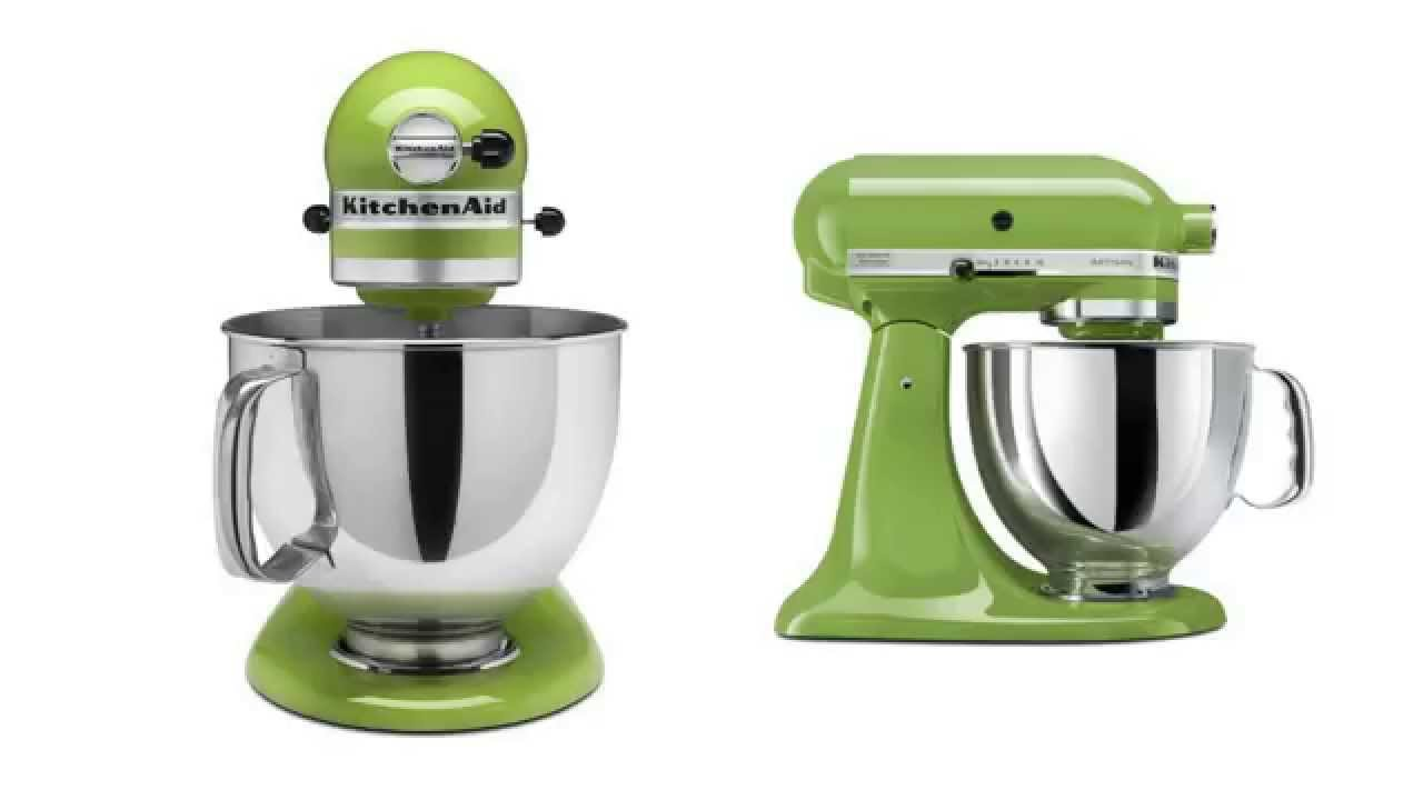 kitchenaid ksm150psga 5 qt artisan series with pouring shield