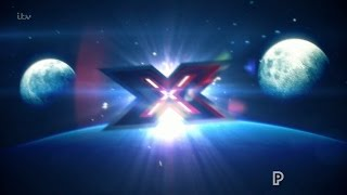 The X Factor UK 2015 S12E18 Live Shows Week 2 Results Flashback Full
