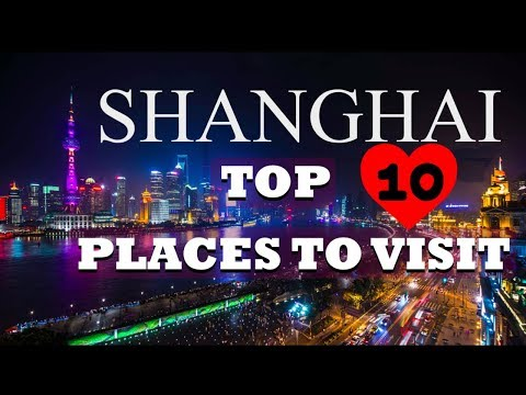 top-10-places-to-visit-in-shanghai
