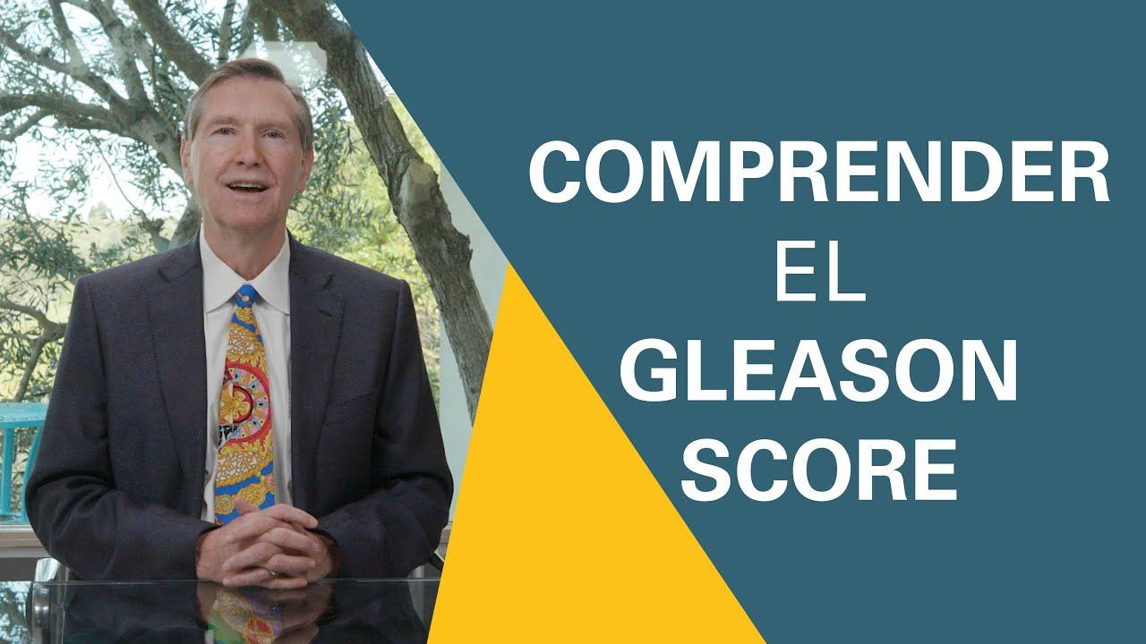 adenocarcinoma de próstata gleason 3 3 tratamiento y