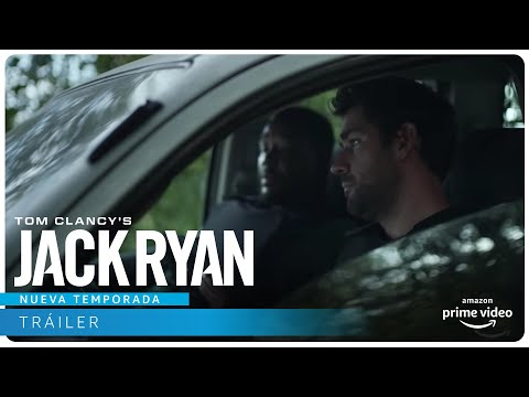jack-ryan-nueva-temporada---tráiler- -amazon-prime-video