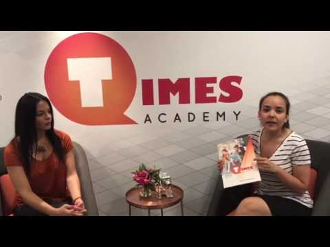 [Interlatina Colombia] Conoce Times Academy & York Business Institute (Sydney)