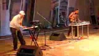 Jeter Avio Live@Essentuky 17.05.08