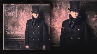 Gary Numan - A Shadow Falls On Me