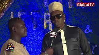 USIYOYAJUA: Kuhusu Ndoa ya Lulu na Majizzo