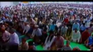 4/6 - Islam Ahmadiyya - Ahmadiyyat - Ahmadi - Ahmadiyah - Ahmedi