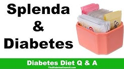 hqdefault - Diabetic Desserts With Stevia