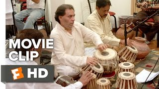 Song of Lahore Movie CLIP - Recording Studio (2015) - Documentary Movie HD