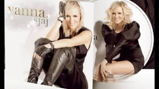 VANNA feat.MARIO HULJEV - 7 minuta (audio)