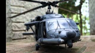 mh 60l black hawk 500size scale heri slide show
