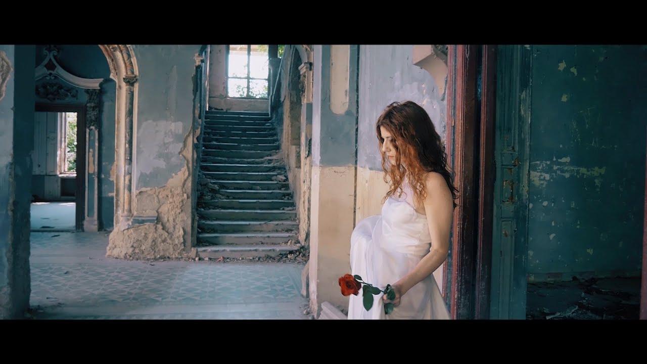 Kora - Krenem  [Official Music Video]