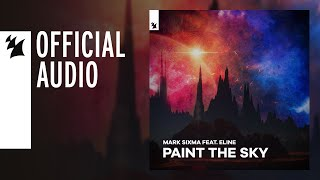 Play Paint The Sky