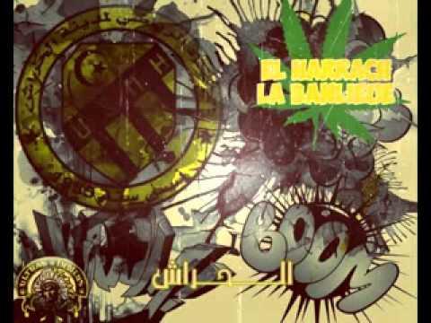 Rap Harrachi Rive Gauche