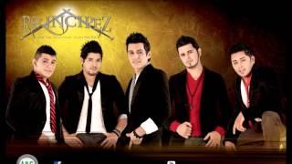 Tu Amor y Mis Recuerdos Los Principez De La Musica Norteña