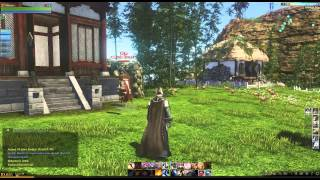 Archeage Questions Answered