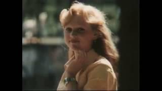 """Главная песня из к/ф """"Берегите женщин"""" (Одесская киностудия, 1981г.)"""