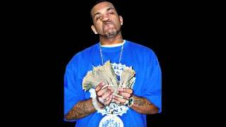 What Chu Talking Bout (Remix) - Lloyd Banks ft. Jadakiss and Oun-P
