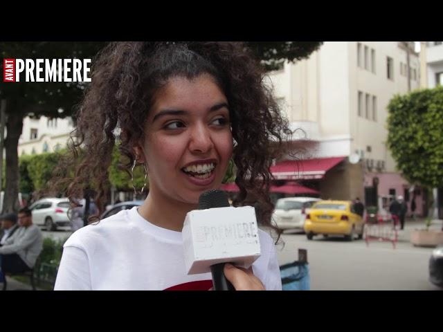 معرض تونس للكتاب