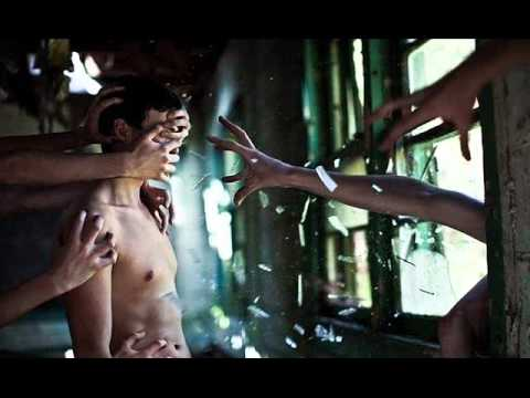 Loui Fernandez - Sensation (Original Mix)