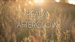 Wilkinson - Afterglow (Lyrics)