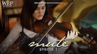 Thumbnail of MUTE – Rhythm Through Silence #EPISODE 2