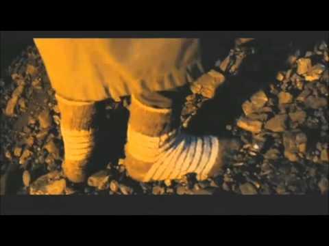 Ostrov (2006) - Greek Subs