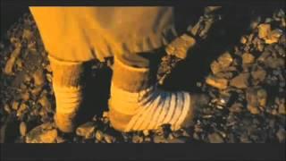 Repeat youtube video OSTROV-ΤΟ ΝΗΣΙ-Ελληνικοί υπότιτλοι
