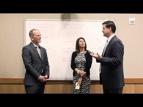 TWI-Job Relations Q & A: NEA Baptist