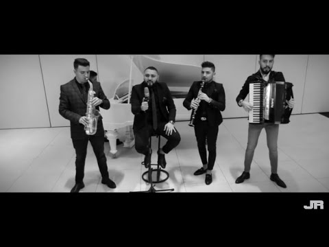 Pitzy de la Constanta - Doar fratele tau [Videoclip Official 2017]